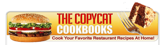 barefoot foodie copy cat recipes
